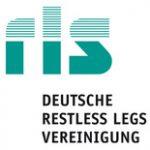 Restless Legs Vereinigung